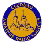 Cleddau Amateur Radio Society